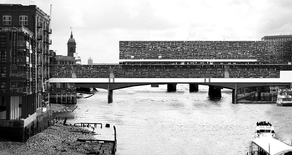 Londor bridge_1
