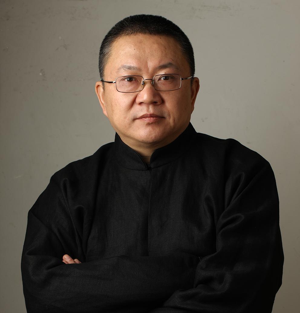 Wang Shu _ Zhu Chenzhou