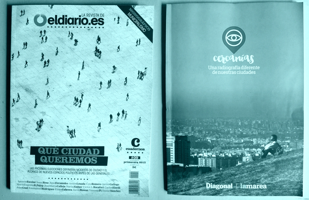 04_Charter for the Great Number_Publications on the City_ Madrid 2015
