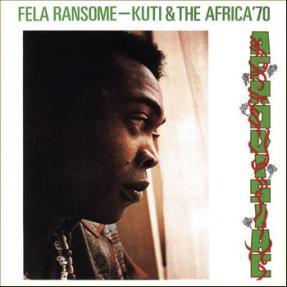 Afrodisiac_(Fela_Kuti_album)