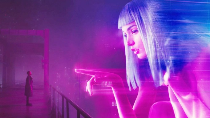blade-runner-2049-director-discusses-daunting-expectations-i_12ra