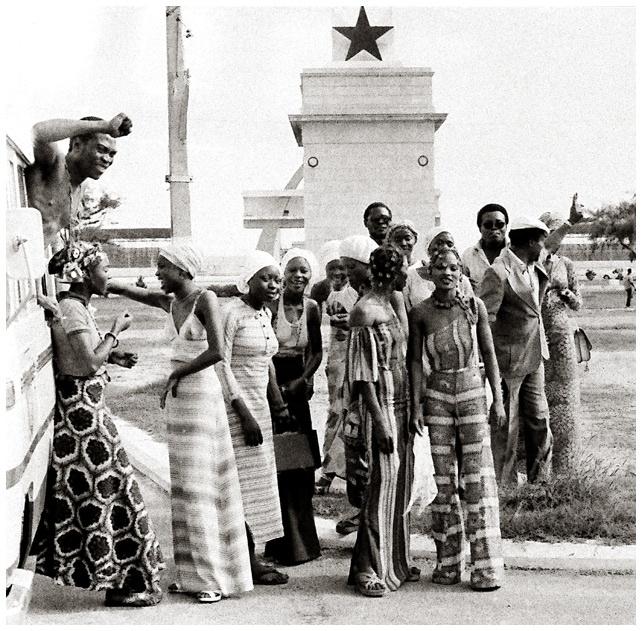 c71c1b78262d7488577fd782f0da51e9--ghana-fashion-african-fashion
