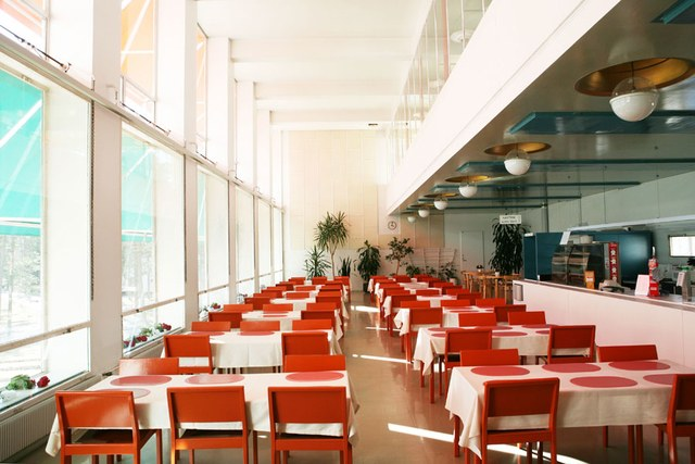 dam-images-daily-2013-06-health-cares-paimio-sanitorium-alvar-aalto-10-cafeteria