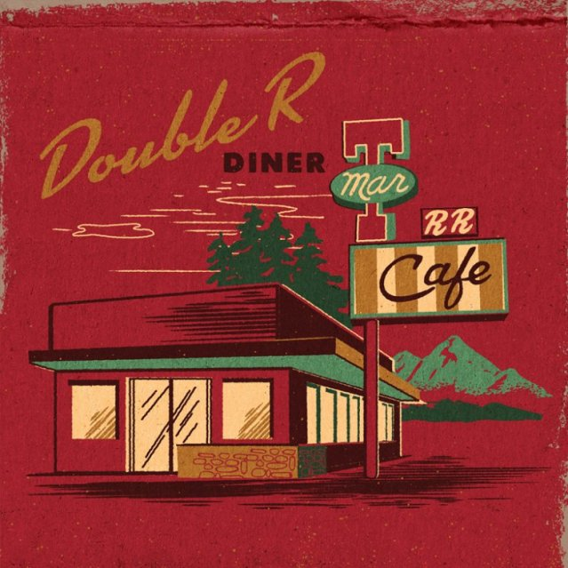 double-r-diner-matchbook-781x781