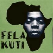 Fela-Kuti-Africa