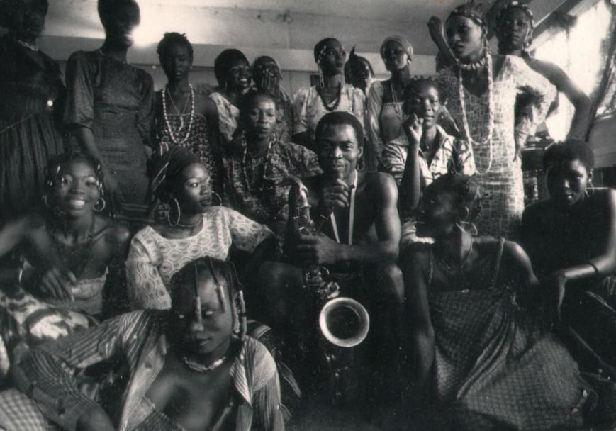 fela_and_wives_tad