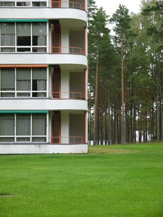 GveqS7kn_04-aalto-paimio-finland
