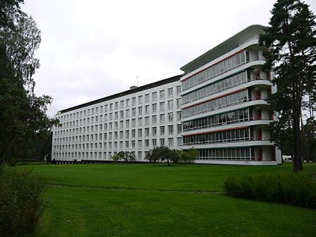 mgULJDaF_03-aalto-paimio-finland