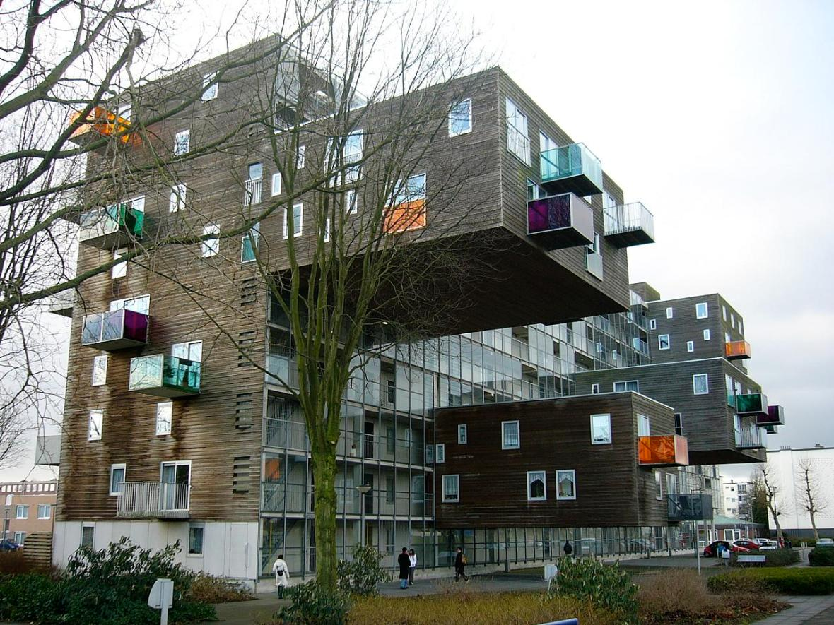 wozoco-housing-mvrdv-1997