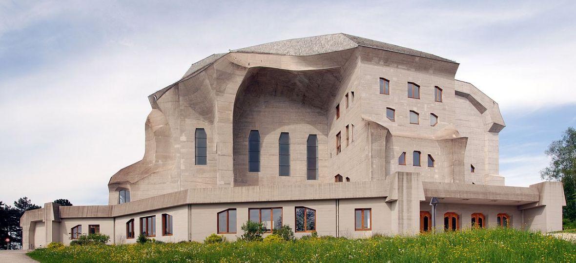 1280px-Goetheanum_von_Süden
