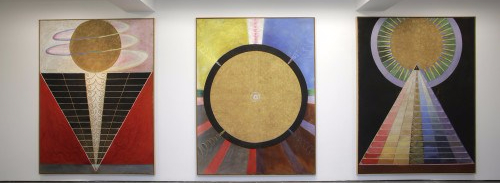 hilma-af-klint-painting-the-unseen-installation-view-serpentine-gallery-london-3-march-15-may-2016-image-c2a9-jerry-hardman-jones.jpg