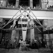 oikodomikis constructions 296