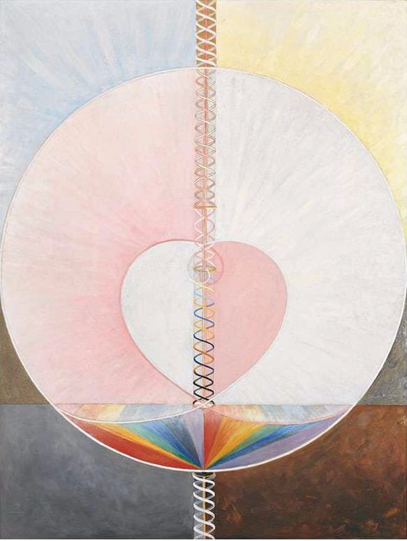 the-dove-noi-by-hilma-af-klint-photograph-albin-dahlstrc3b6m-courtesy-of-stiftelsen-hilma-af-klints-verk.jpg