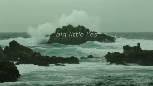 4405-big-little-lies-s1e05-once-bitten-promo