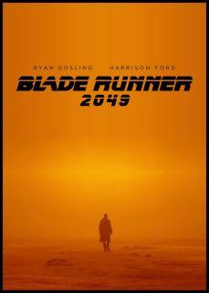 915ff4b4db85b23edf4fb6396797800a--film-posters-blade-runner