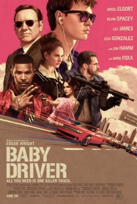 baby-driver-poster-690x1024