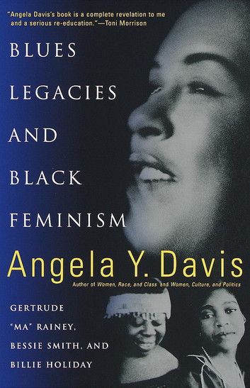 blues-legacies-and-black-feminism