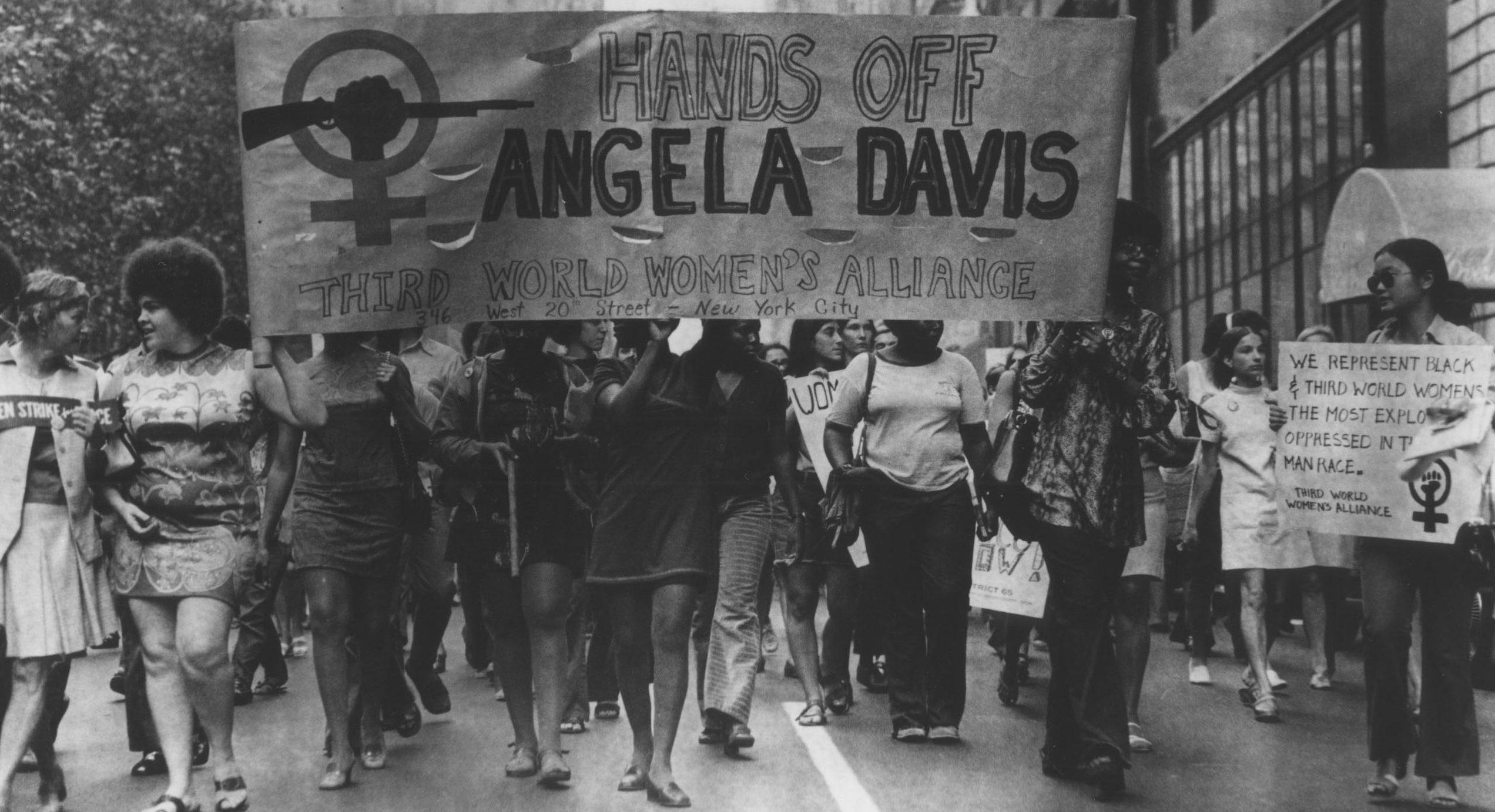 cropped-ThirdWorldWomensAlliance-nyc1972-Hands-Off-Angela-Davis-4