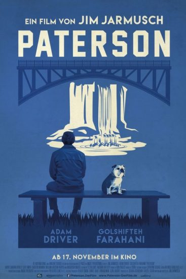 Paterson-poster-683x1024