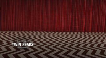 twin-peaks-feature-photo