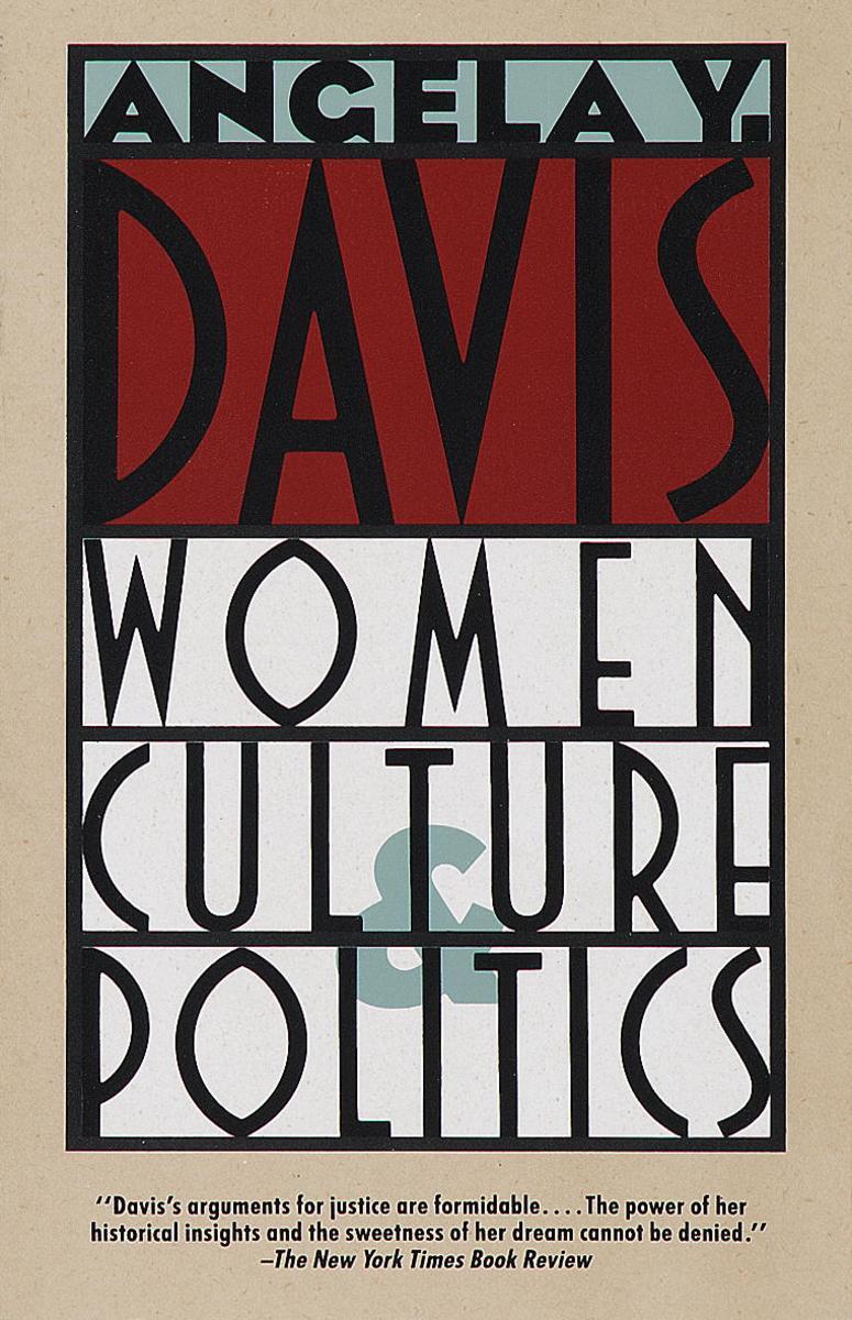 women-culture-politics