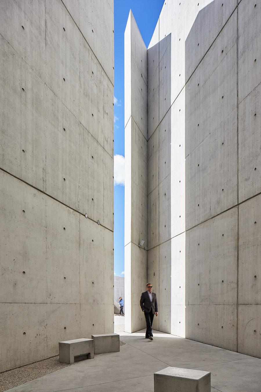 068-Libeskind-Holocaust-Monument