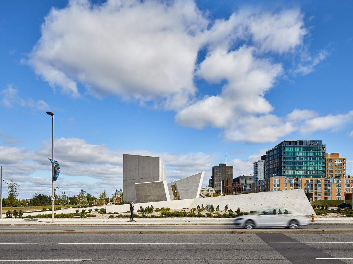 156-Libeskind-Holocaust-Monument