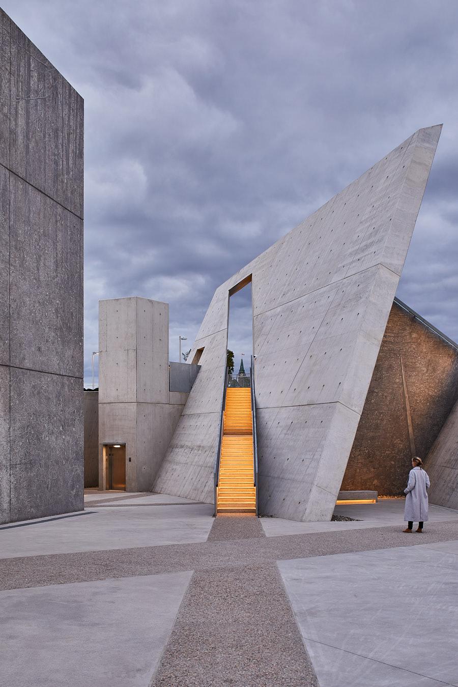 263-Libeskind-Holocaust-Monument