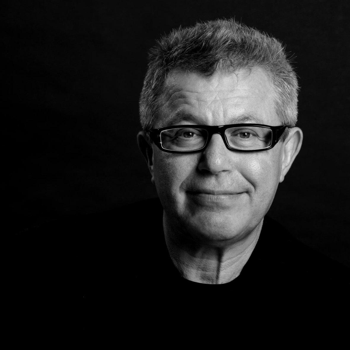 F5-Daniel-Libeskind-0-portrait-Ilan-Besor
