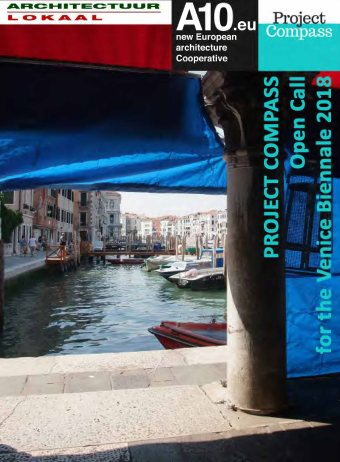 PCompass-Venice-Open-Call-Details_R2-1