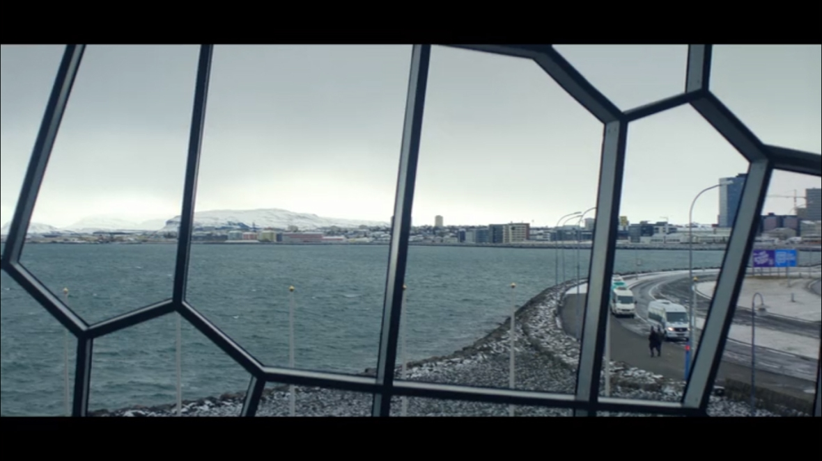 PRINTSCREEN FROM BLACK MIRROR_1