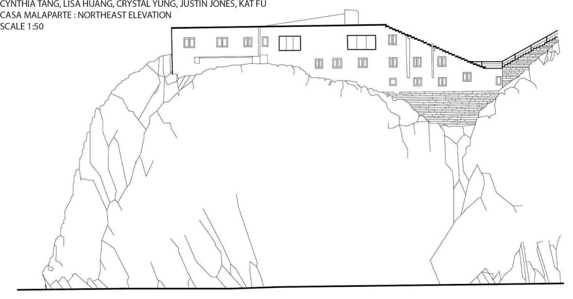 senw elevation (1)