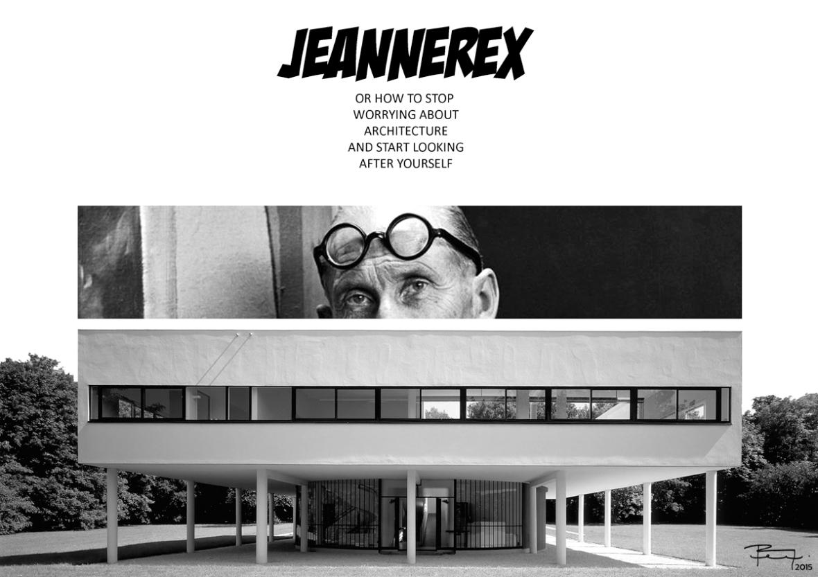 JEANNEREX_01s