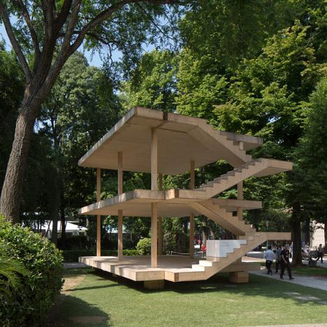 Maison-Dom-ino-Venice-Architecture-Biennale-2014_dezeen_468_2